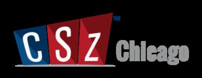 CSZ.png