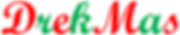 DrekMas-logo.png
