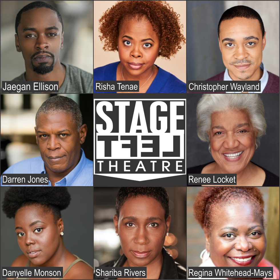 Stage Left-The Project(s)-Cast Grid.png