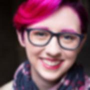 Cassandra Rose-pic_edited.jpg
