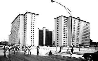Robert_R_Taylor_Homes_Chicago_1988_edite