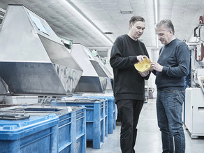 Schicktanz GmbH // Sohland a.d. Spree