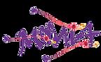 LogoMoniaFrei.png