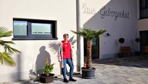 Mobile Haus-Krankenpflege Kröber GmbH // Hainewalde