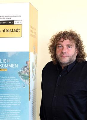 Torsten Pötzsch // Weißwasser
