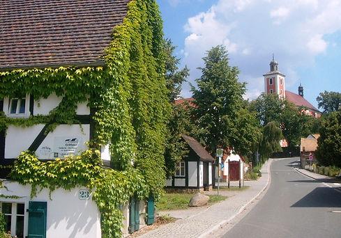Kirche (Foto K. Mildner).jpg