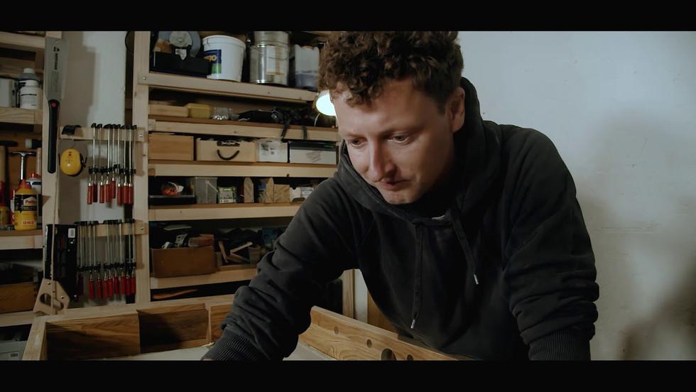 Kickermanufaktur Rabatz