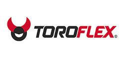 Toroflex2