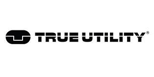 trueutility-Logo