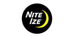 niteize-logo