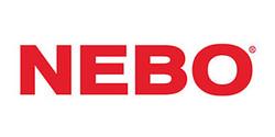 Nebo-Logo