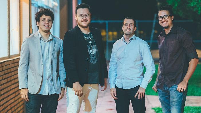 Banda Conecta por Marcus Oliveira (11).j