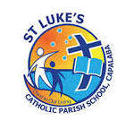 St-Lukes-Catholic-Parish_school.jpg