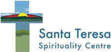 Santa-Teresa-Spiritual-centre.jpg
