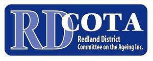 Redlands District Committee