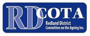 Redlands District Committee