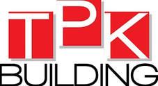 TPK-Building.jpg