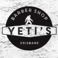 Yetis-Barbers.jpg