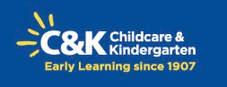C&K-Childcare.jpg