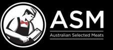 Australian Selected Meats
