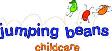 Jumping-Beans-child-care.jpg