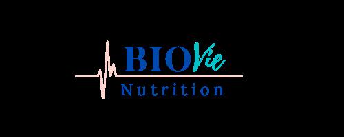 BioVie Logo Wide.png