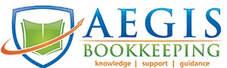 Aegis Bookkeeping