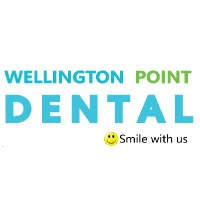 Wellington-Point-Dental.jpg