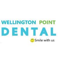 Wellington-Point-Dental.jpg
