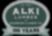 alkilumberlogo100d_edited.png