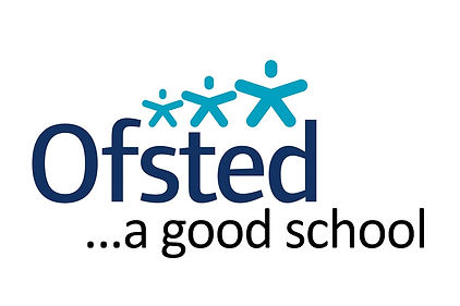 Ofsted-A-Good-School.jpg