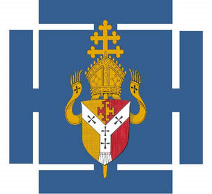 Diocese logo.png