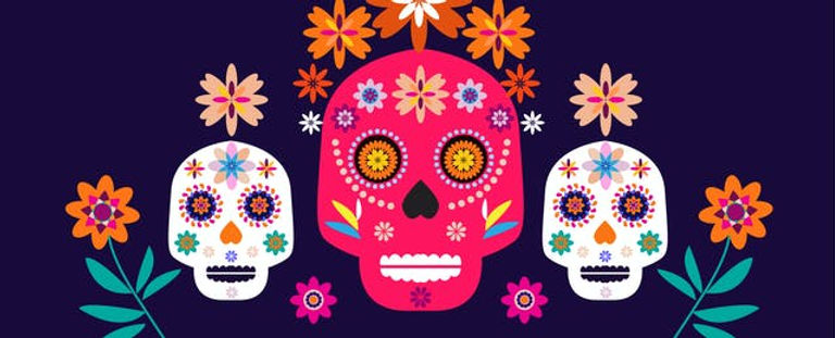 Día_de_los_Muertos.jpg