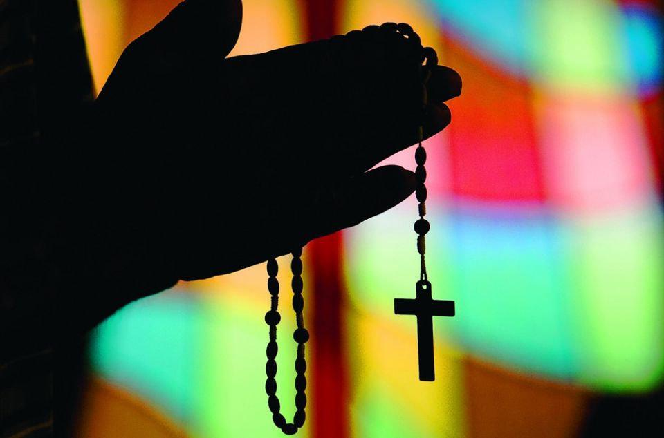 catholic life.jpg