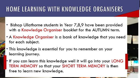 Knowledgeo_Page_2.jpg