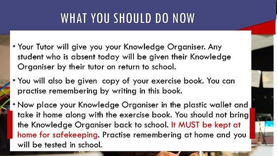 Knowledgeo_Page_4.jpg