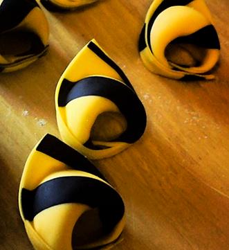 tortelli bicolore.png