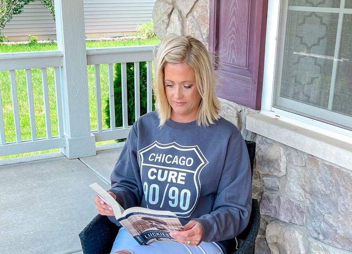 Cure 9090 Sweatshirt.jpg