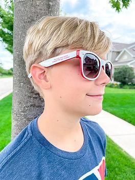 White Sunglasses.jpg