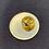 Thumbnail: Circular Cure 90/90 Pin