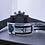 Thumbnail: ⦁ Romain Jerome Arraw Marine Cronograph Automatic ⦁