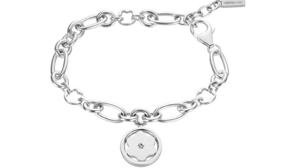 Montblanc Star Bracelet Diamond