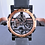 Thumbnail: ⦁ Romain Jerome Sky Lab 48 ⦁