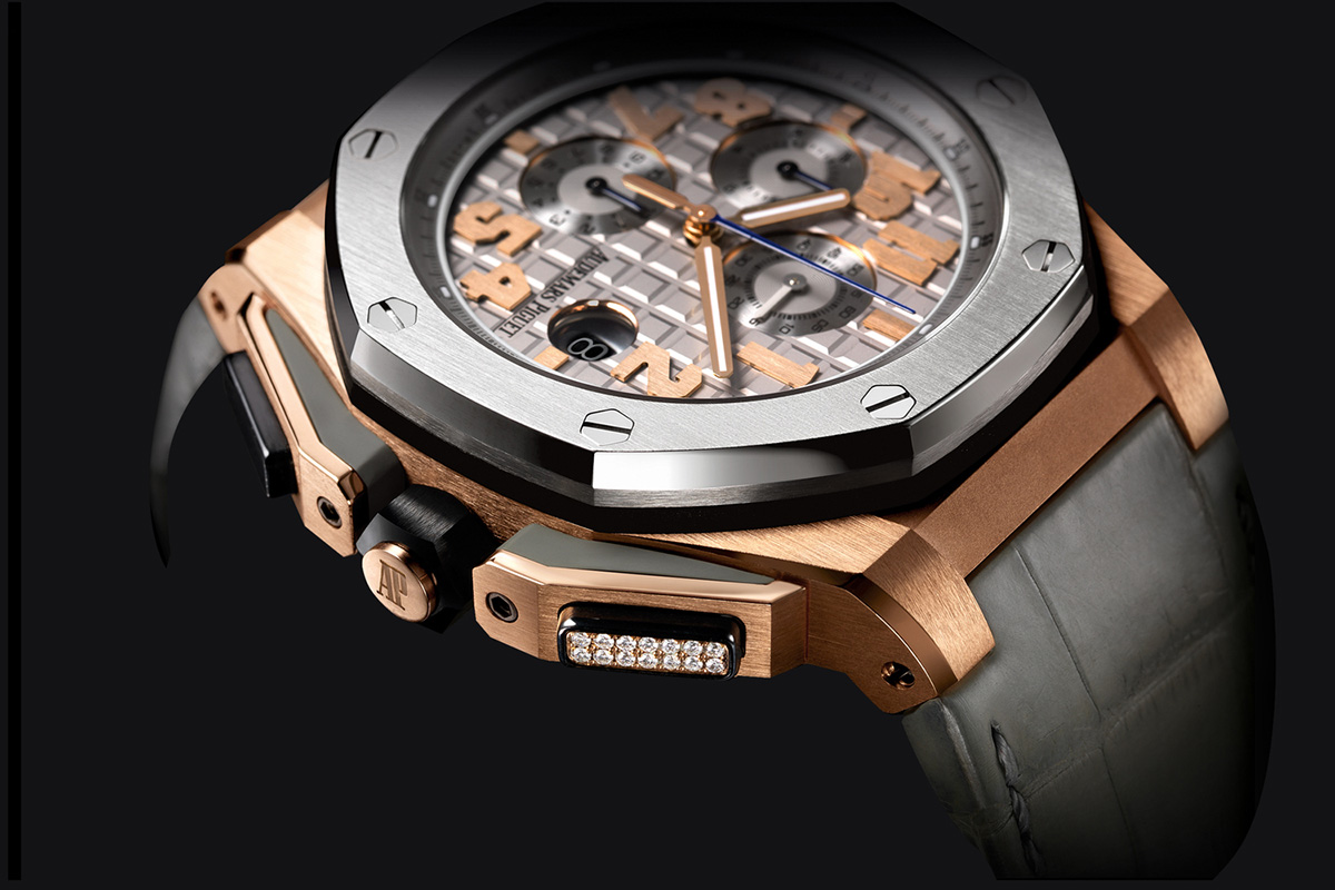 audemars-piguet-lebron-james-2