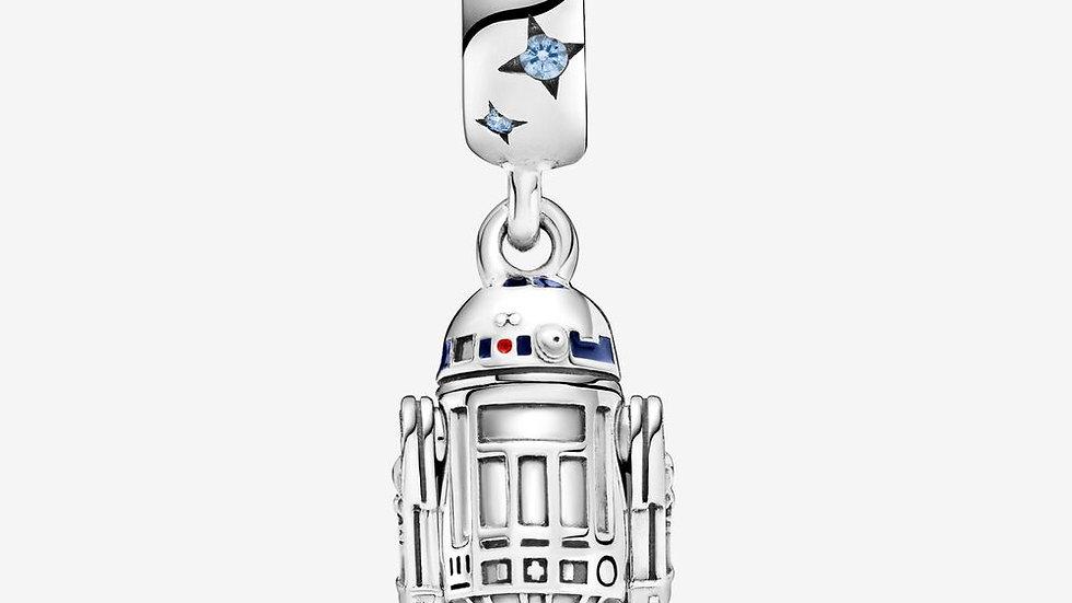 ⦁ PANDORA ⦁ Star Wars R2-D2