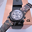 Thumbnail: ⦁ Romain Jerome Steampunk Chrono Camo ⦁
