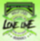 lone%20lime%20label%201_edited.jpg