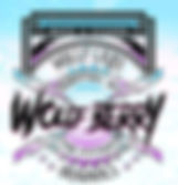 wollf%20berry%20label%201_edited.jpg
