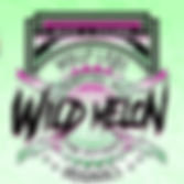 wild%20melon%20label%201_edited.jpg