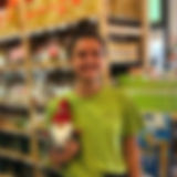 IMG-20200504-WA0001_edited.jpg